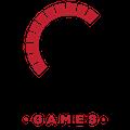 Gladio Games