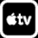 <b>Apple TV </b>
