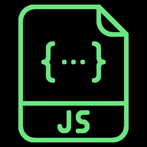 <b>Node JS</b> and ASP.NET